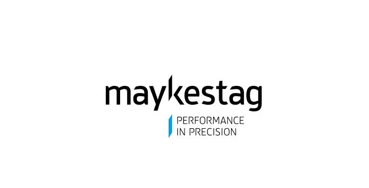 Maykestag