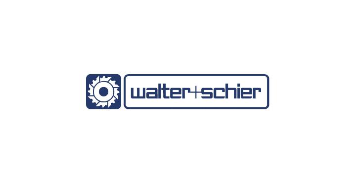 Walter+schier