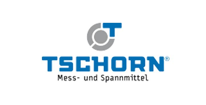 Tschorn